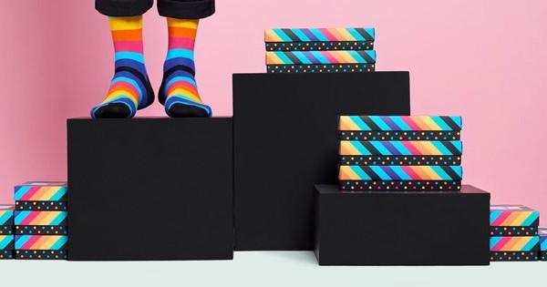 chaussettes-homme-originales-blog-mode-homme