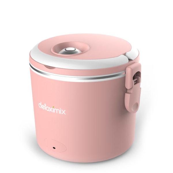 detoximix-meal-pink-600x600