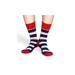 happy-socks-athletic-stripe-sock