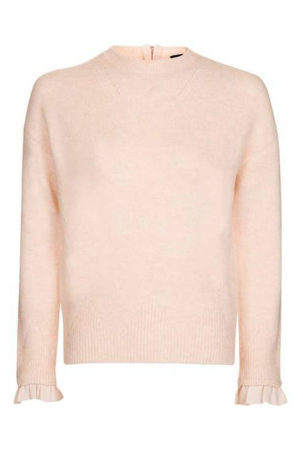 Pull-doudou-Topshop