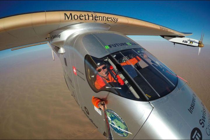 Solar-Impulse-Les-plus-belles-images-de-son-tour-du-monde