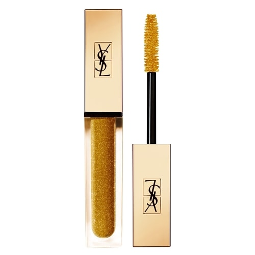 216866_yves_saint_laurent_mascara_vinyl_couture_formule_perfectionnee_volume_lisse_et_brillant_impact_couleur_08_i_m_the_fire_500x500