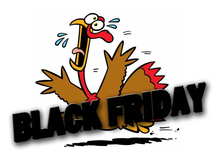 black-friday-713715