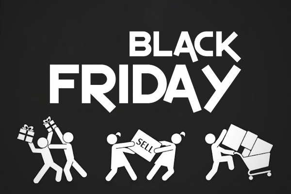 Black-Friday-shopping-survival