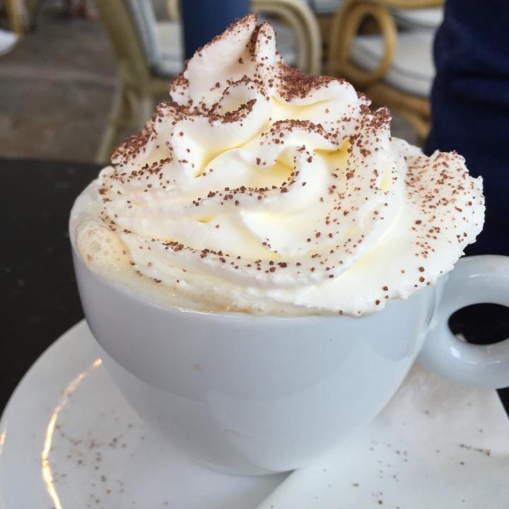 coffee-1114973_1280
