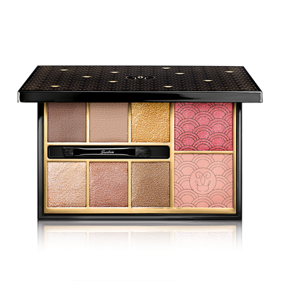 GUERLAIN_Christmas_Palette_Gold_Limited_Edition_16g_1507640694_main