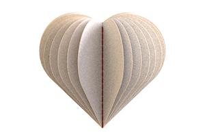 LoveBox-Coeur-Papier