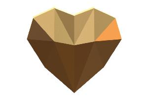 LoveBox-Coeur-Precieux