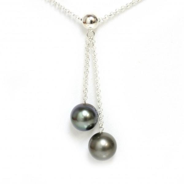 pendentif-metua-perle-de-tahiti