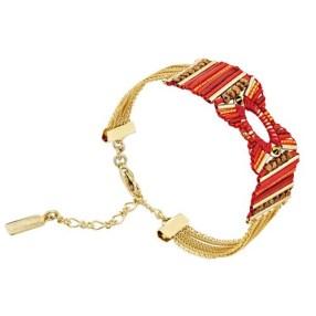 Satellite_bracelet-Patchanga