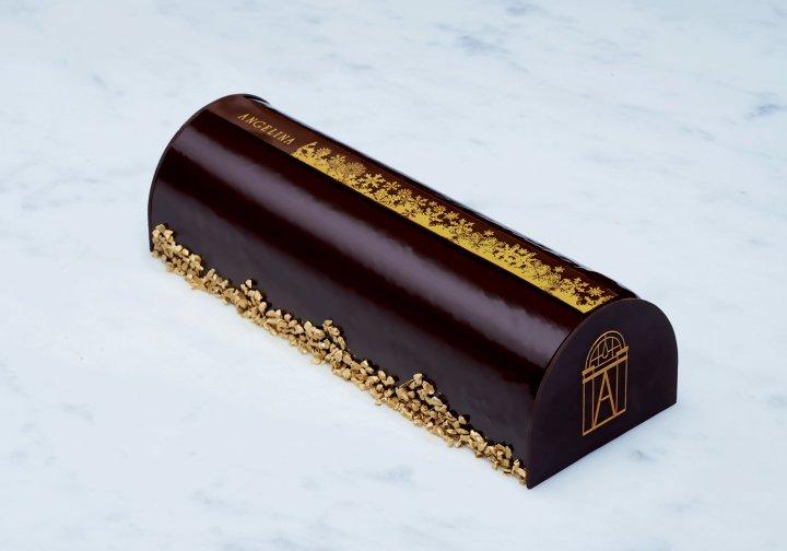 buche-de-noel-chocolat-angelina1