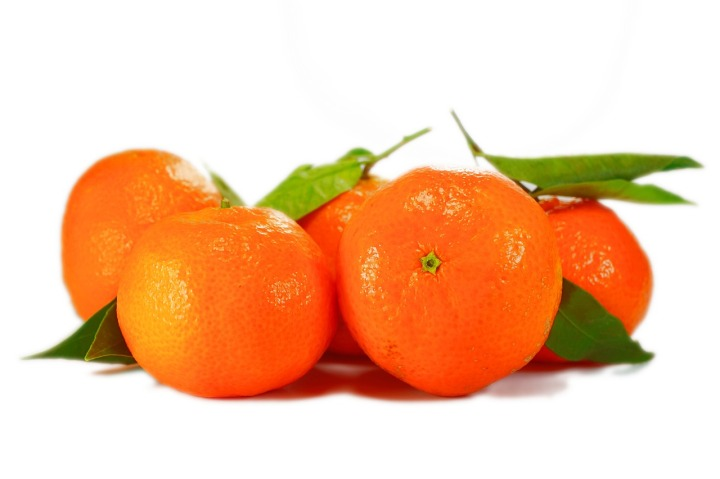 oranges-602271_1280.jpg