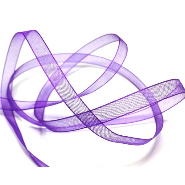 ruban-organza-violet-6mm-1-metre