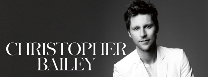 christopher_bailey_3513_north_990x370_white.jpg